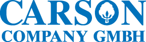 Carson Company GmbH