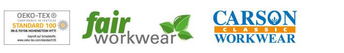 https://www.carson-company.de/uploads/images/logos/carson-workwear-logos.jpg
