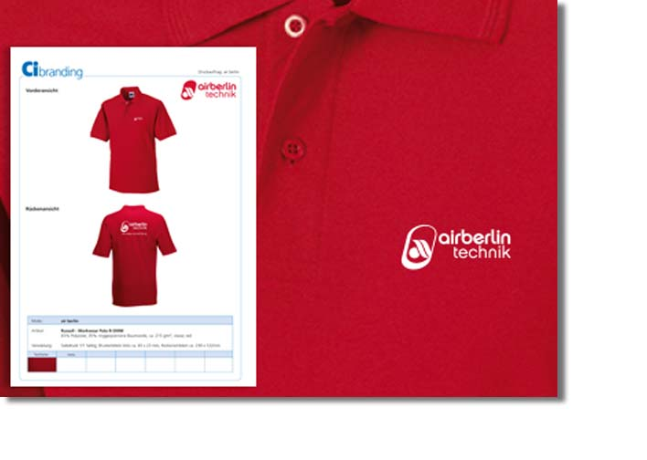 https://www.carson-company.de/uploads/images/markenbild/branding.jpg