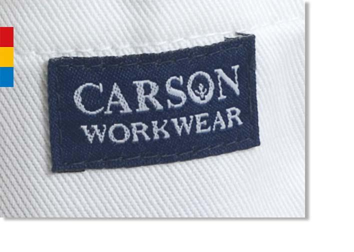 https://www.carson-company.de/uploads/images/markenbild/carson-workwear.jpg